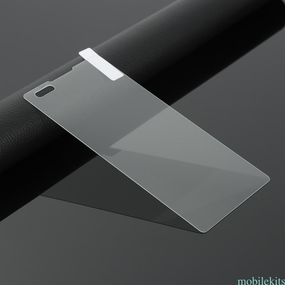 Amazon Uk Glass Screen Protector Lg G