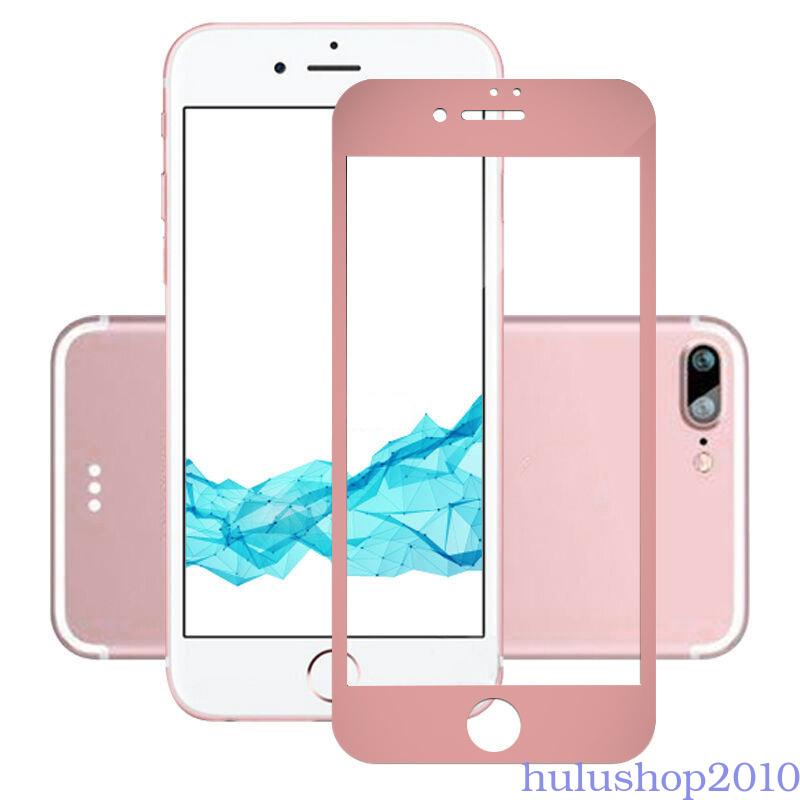 Amazon Cristal Templado Iphone  Plus