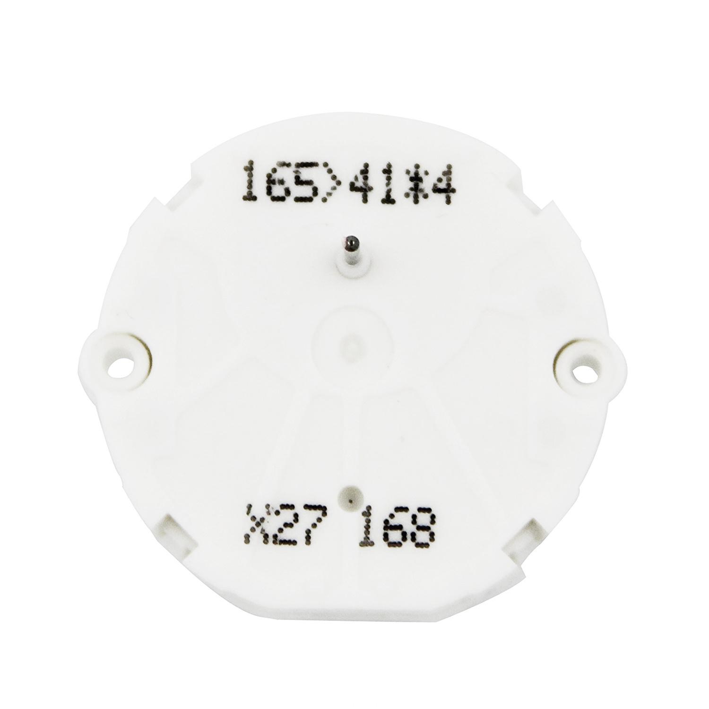 6Pcs GM GMC Stepper Motor Speedometer Gauge Repair Kit ...