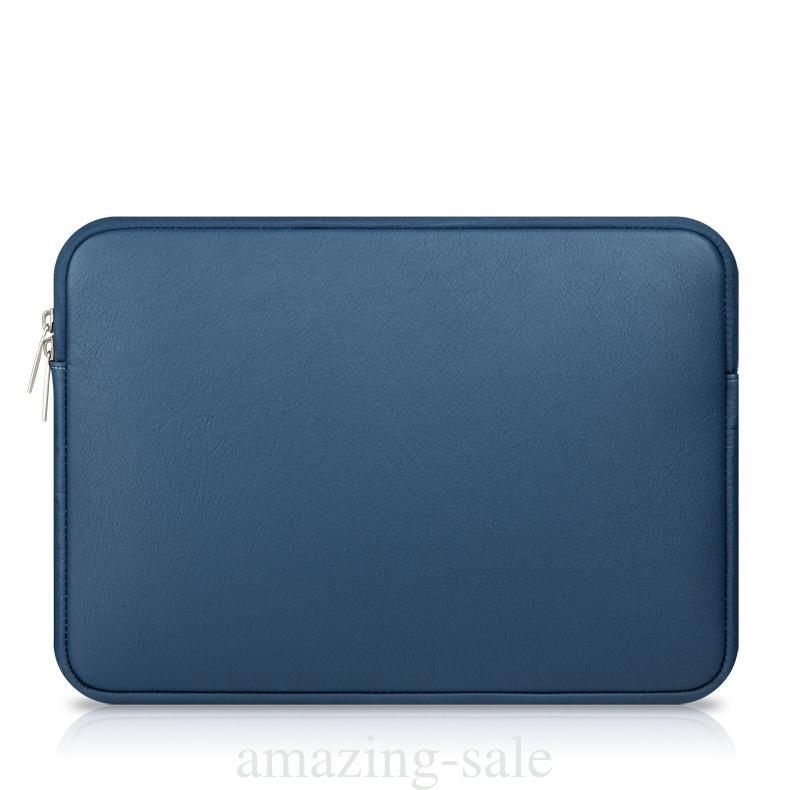 ordinateur housse d 39 ordinateur portable sac for macbook. Black Bedroom Furniture Sets. Home Design Ideas