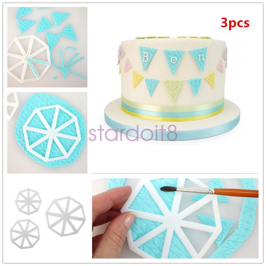 Cake Bunting Amazon Uk