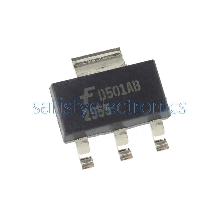 5PCS Manufacture:FAIRCHILD MMBD1505A Encapsulation:SOT-23,