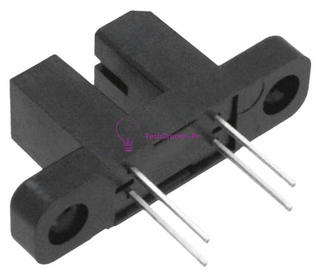 Série Interrupteur feuchtraum Interrupteur tenue d/'apparat Double Interrupteur Commutateur ip54 10a