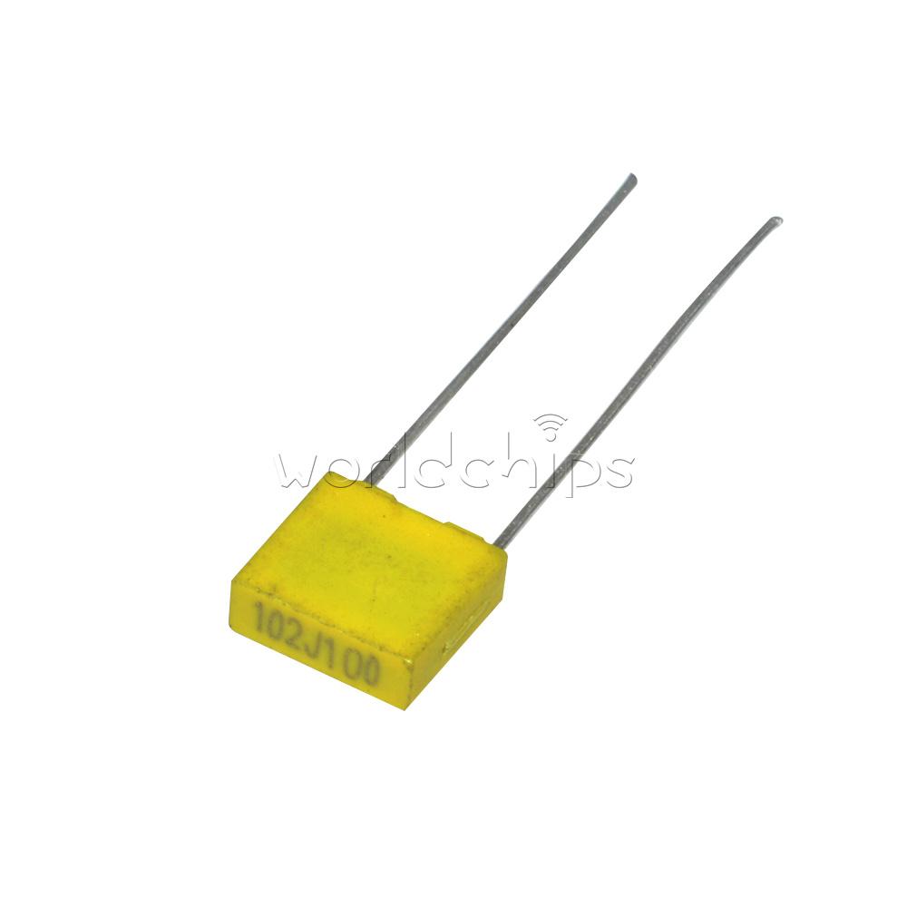Ne5532 Pre Amplifier Preamp Tone Board Treble Alto Bass Volume Preamplifier Circuit Diagrams Description