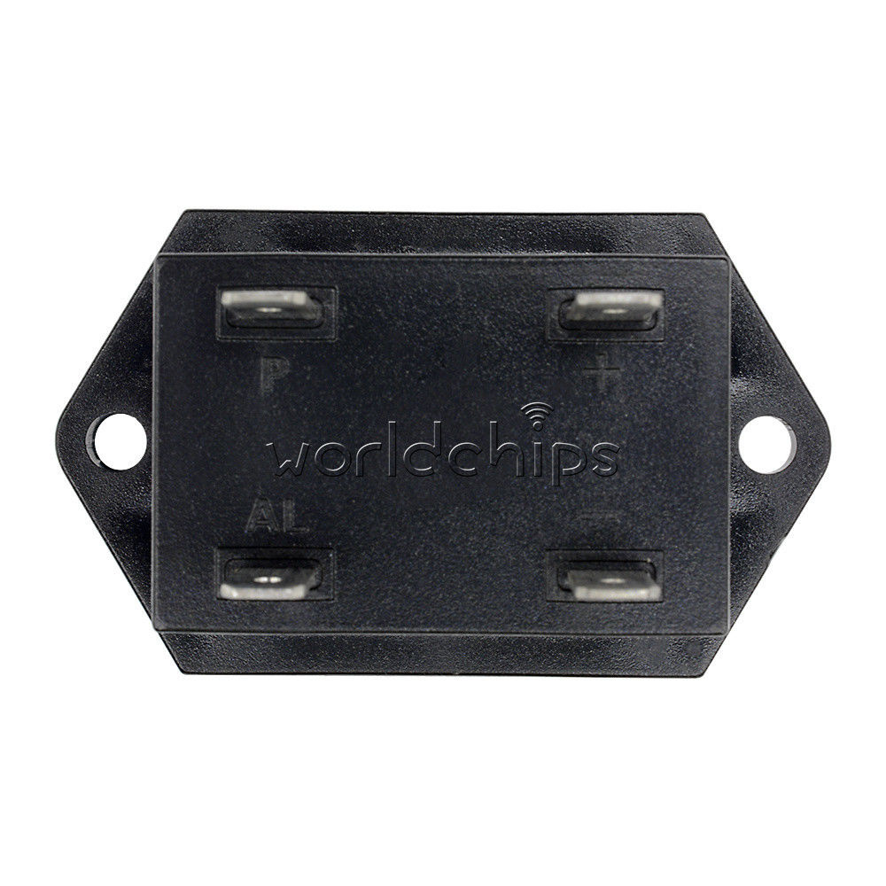 3020 Wiring Diagram 24 Volt On Golf Car Wiring Diagram For Lights