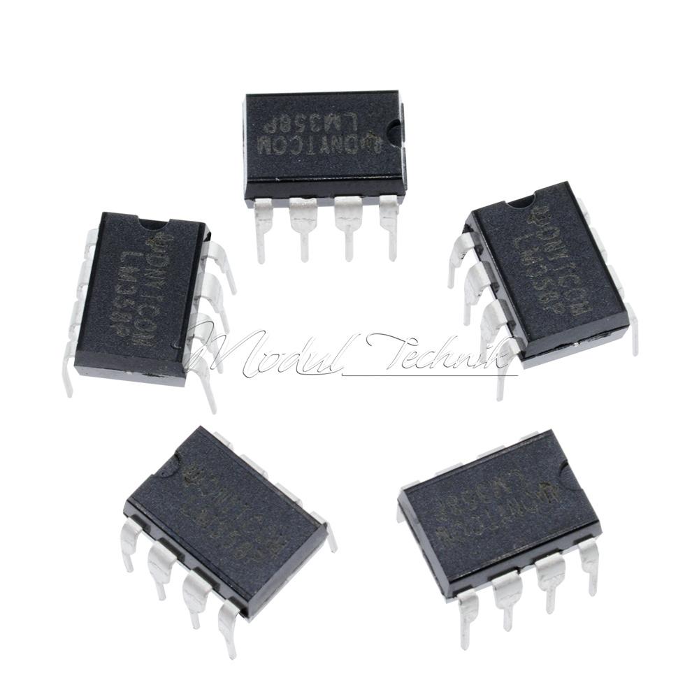 2pc LME49860NA Dual Low Noise Audio OpAmp AUTHENTIC; LME49860N LME49860 DIP-8