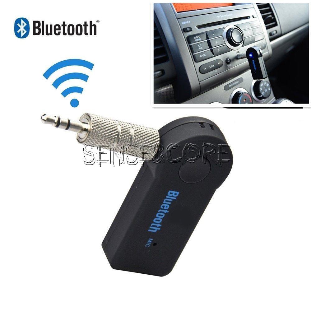 Does Car Bluetooth Use Data