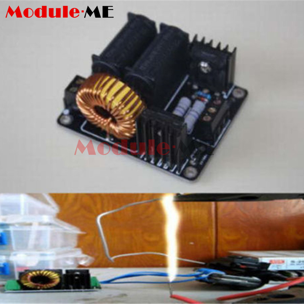 Jacobs Electronic Ignition Excellent Electrical Wiring Diagram House Electronics System 12v 36v Zvs Tesla Coil Flyback Driver Marx Generator Jacob S Ladder Heater Mo Ebay