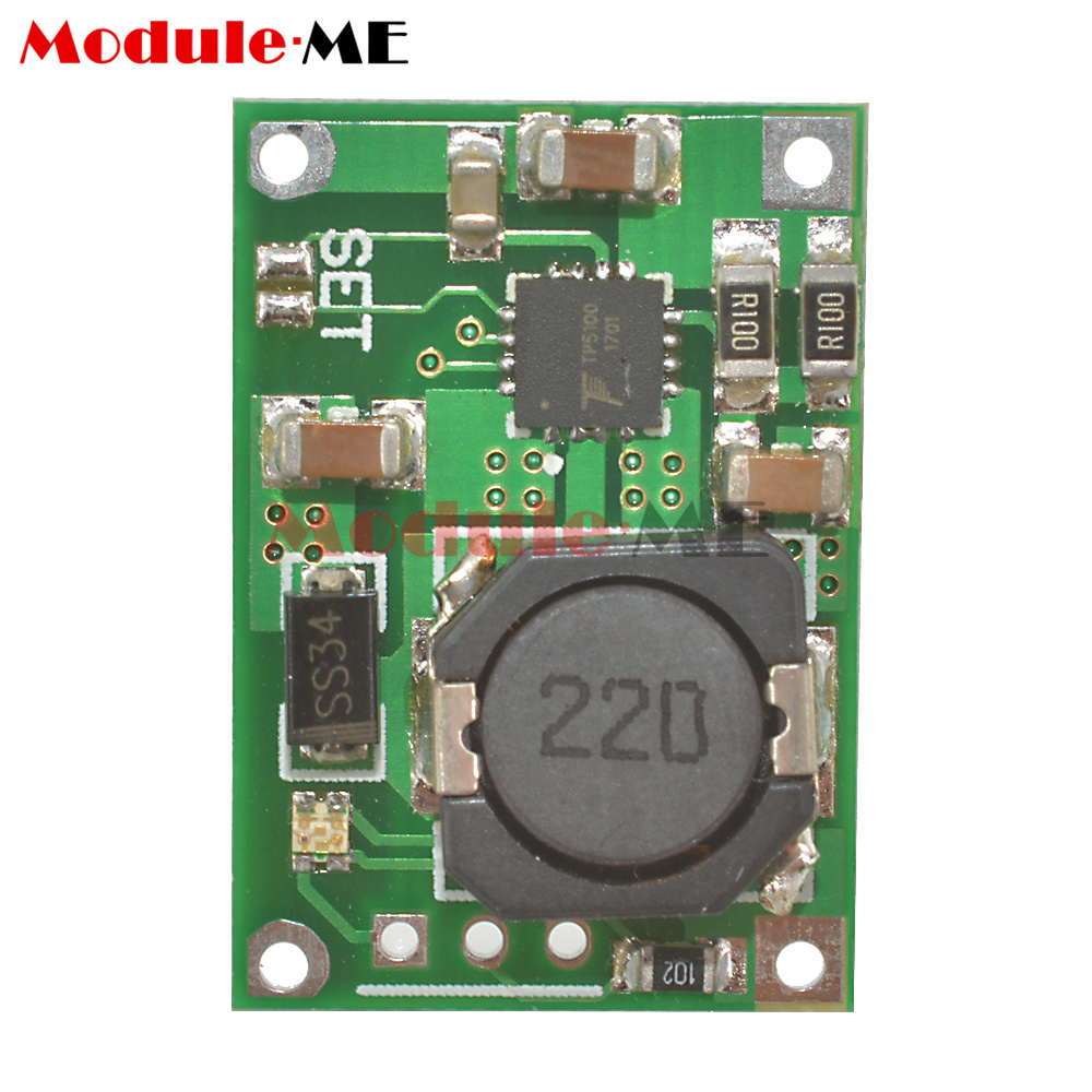 Cellphone Lithium Ion Battery Charger Circuit Of Lm317 Battery