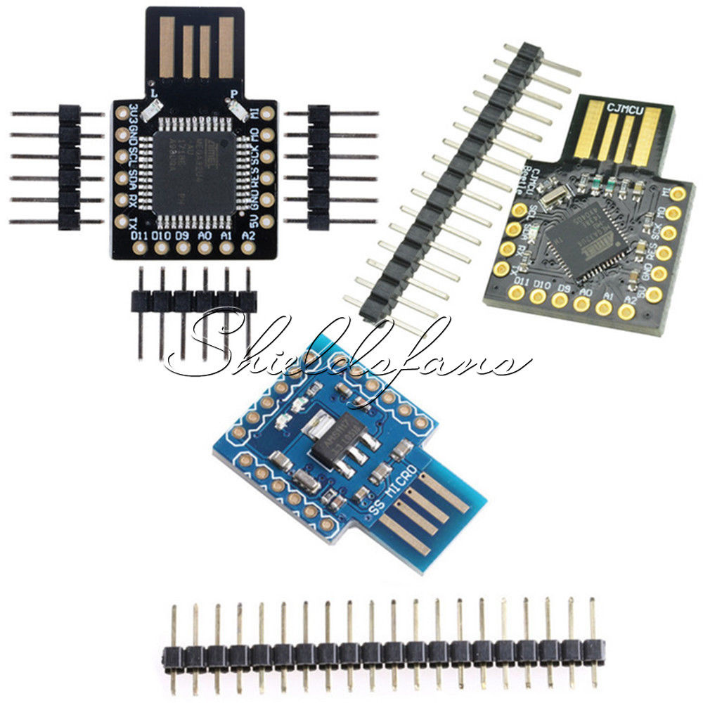 Micro Badusb Ss Dm Cjmcu Beetle Atmega32u4 Development Board For Antietching Pcb Circuit Ink Marker Pen Diy Arduino Details