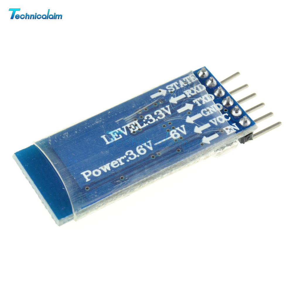 circuito integrado CD4001BCN-Caja Fairchild 14 Dip Entubado-hacer Lote de 50 un