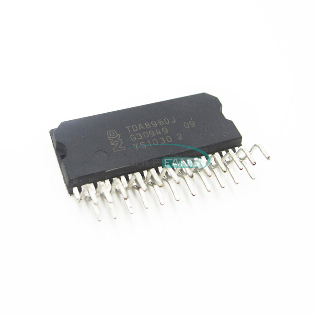 ORIGINAL TDA8950J TDA8950 ZIP23 Good Quality