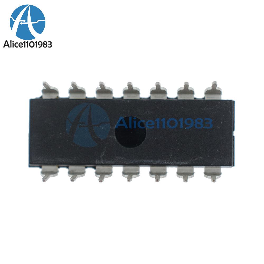 M00668 MOREZMORE HPA 10pcs M3 16 mm All Thread Rod Threaded M3*16 M3x16 A60