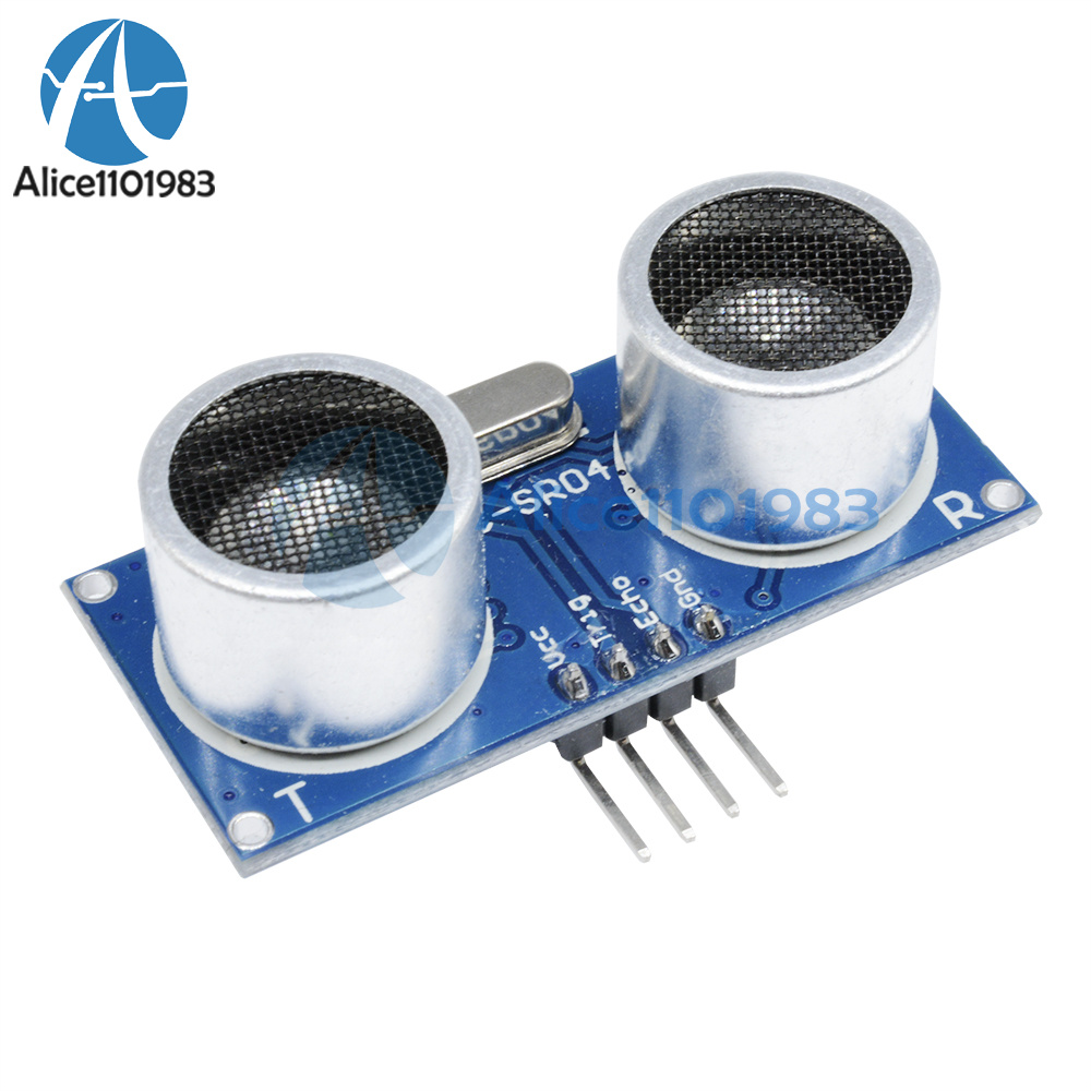 ultrsonic sensor Ultrasonic waves are used to enable stable detection of transparent objects, such as transparent films, glass bottles, plastic bottles, and plate glass, using through-beam or reflective sensors.