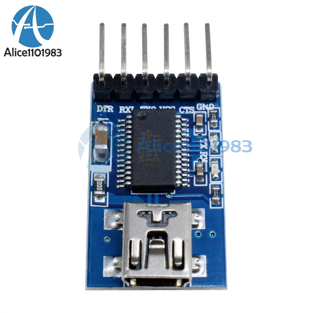 100pcs SMD Chip Montage en Surface 0805 Résistance 5.1Ω 5.1 Ohm 1//8W 1/%