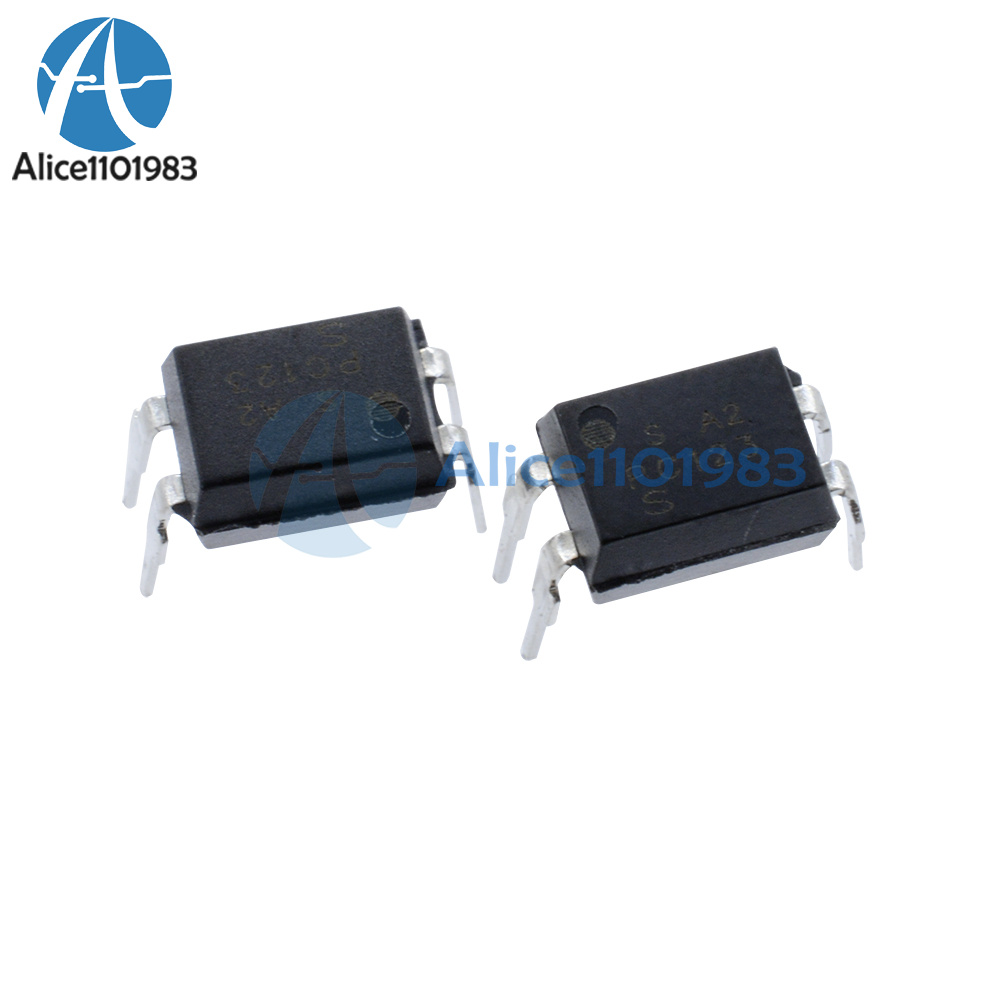 sofá Transformador AC//DC Adaptador Clase 2 fuente de alimentación CL2902-A Muebles silla
