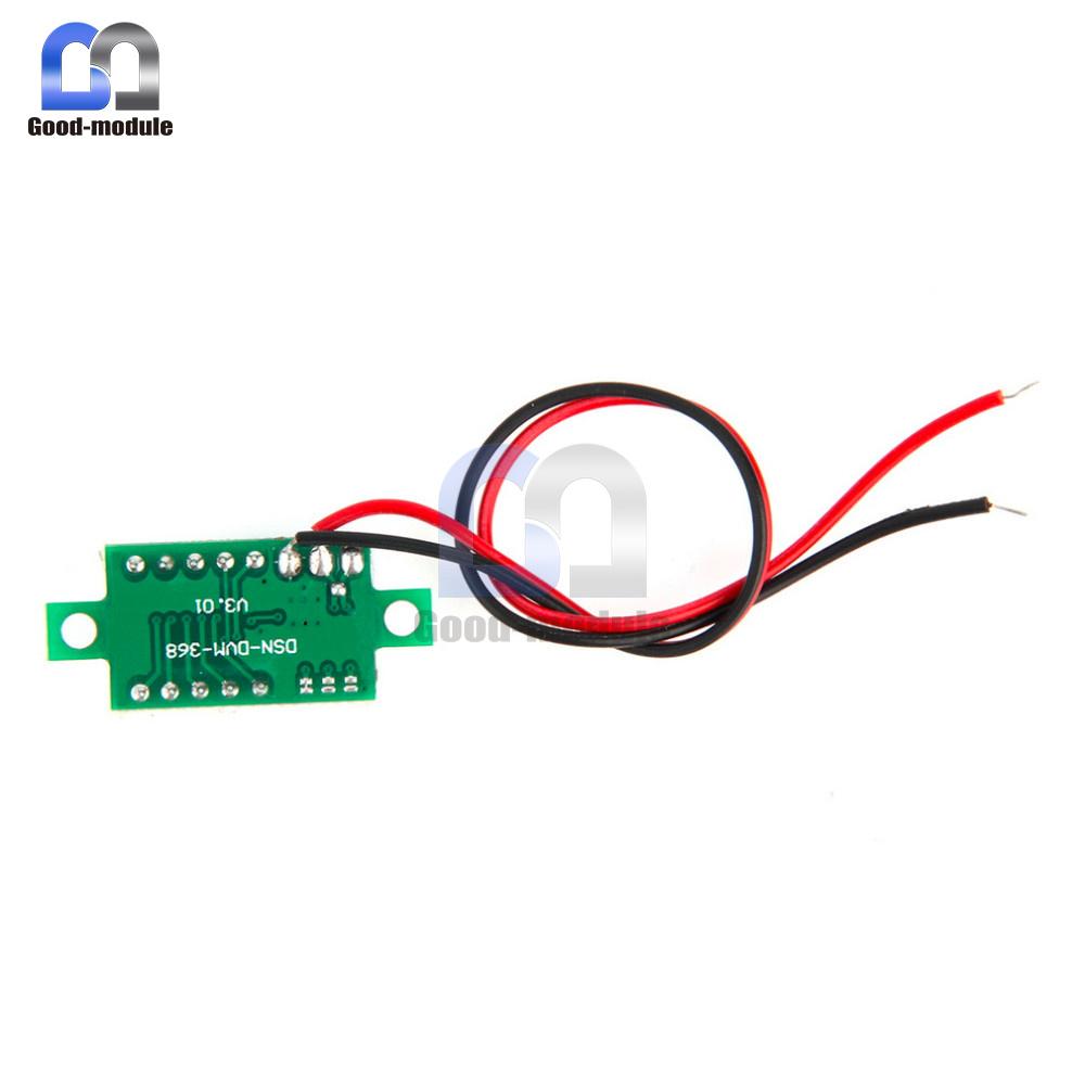 Xl830l Digital Lcd Multimeter Voltmeter Ammeter Dc Circuit Volt Ac Ohm Checker Tester Description