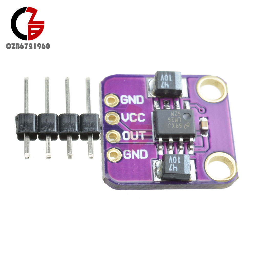 Lm2662 Switched Capacitor Negative Voltage Converter Power Supply Reference Generator Electronic Circuits And Polarity Inversion Module For The Same Positive Into A To Provide Op Amp