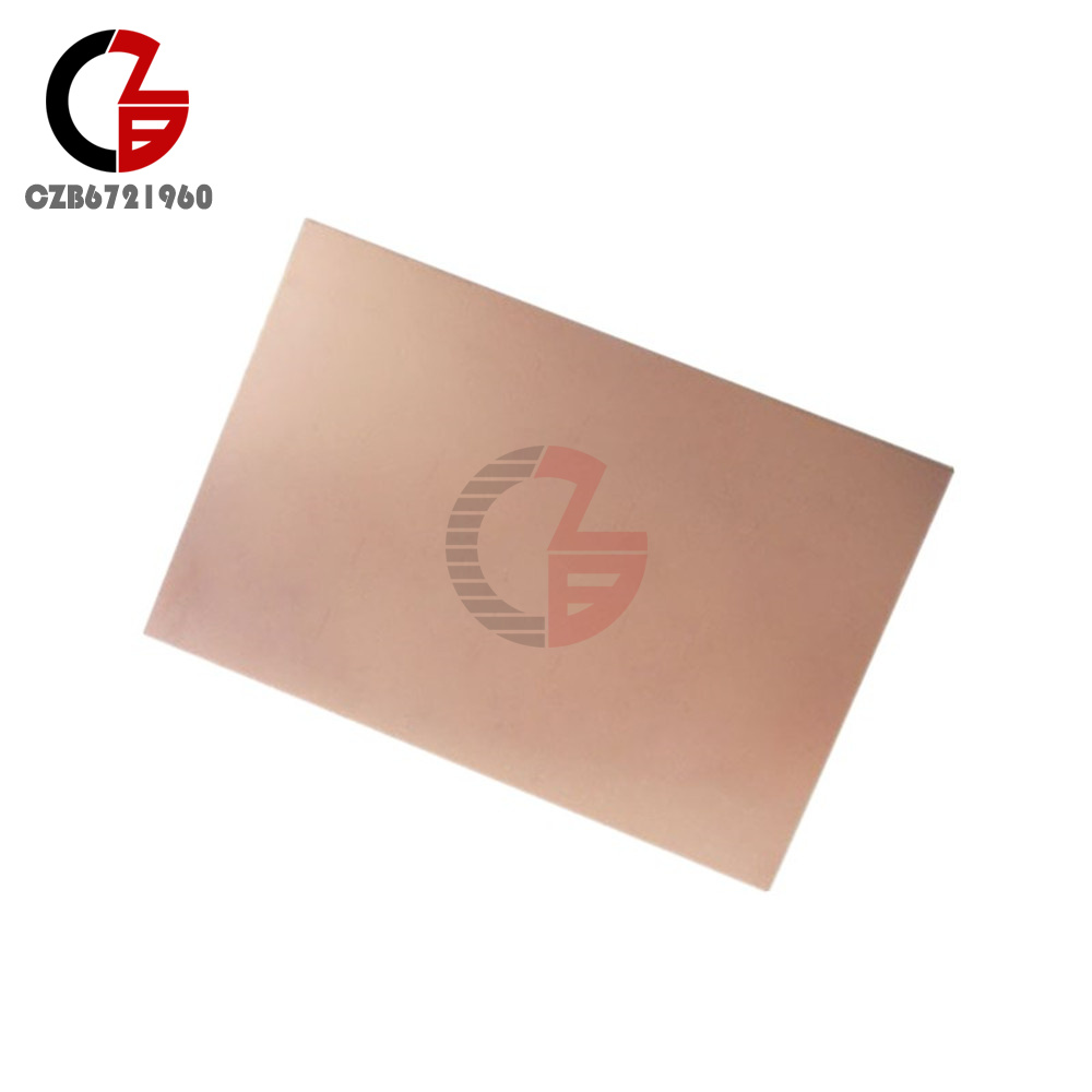 fr 4 double side pcb copper clad laminate sheet circuit 70x105x1 5mmdetails about fr 4 double side pcb copper clad laminate sheet circuit 70x105x1 5mm 10 5x7cm