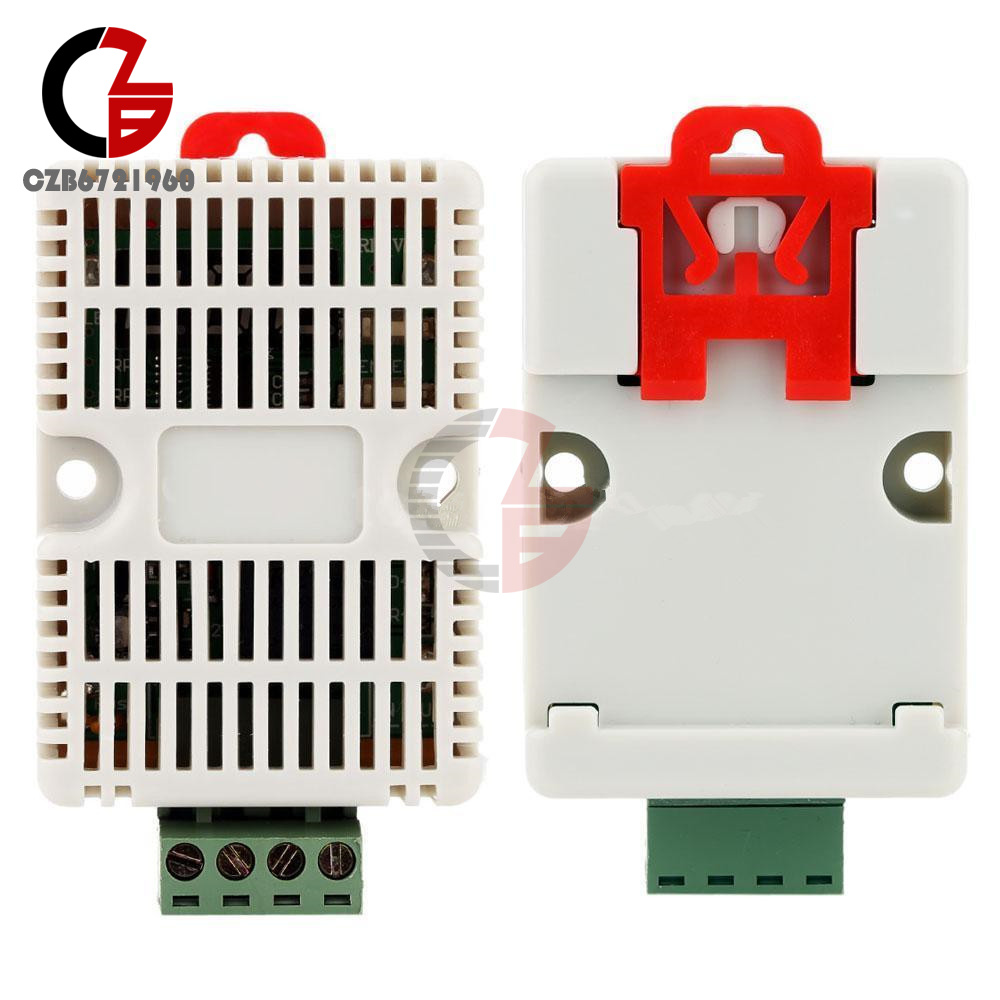 12v 20a Under Voltage Protection Delay Relay Controller For Power Usage This Using Microchip Control And Led Display The Detection Has Features Such As Long Life Low Consumption Strong