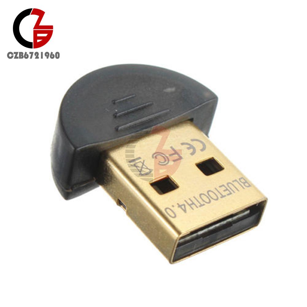 usb bluetooth 4 0 adapter wifi elm327 obdii auto scanner. Black Bedroom Furniture Sets. Home Design Ideas