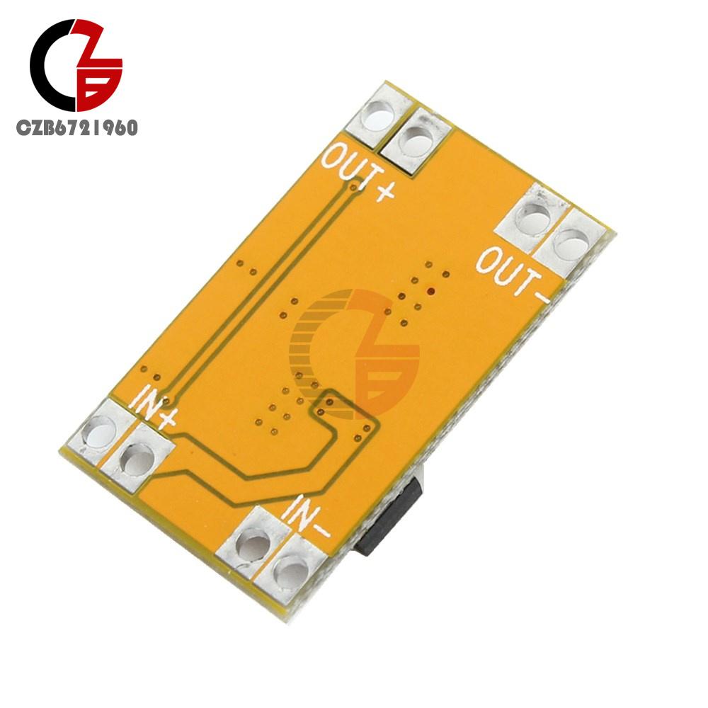 Festo MSFG 24//42-50//60-OD 34411 électrovanne bobine 24VDC 5.5 W//42VAC 000446