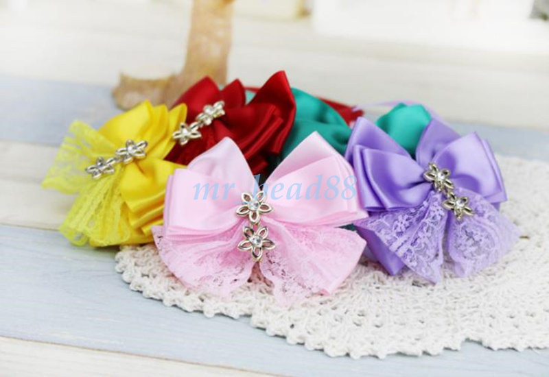 Popular Ribbon Bow Adorable Dog - 538237172  Pictures_605782  .jpg
