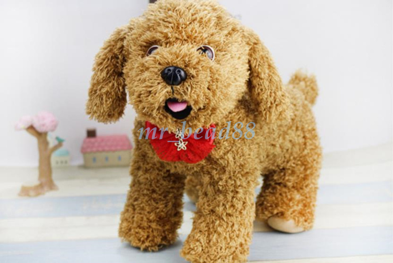 Great Ribbon Bow Adorable Dog - 646785219  Best Photo Reference_177862  .jpg