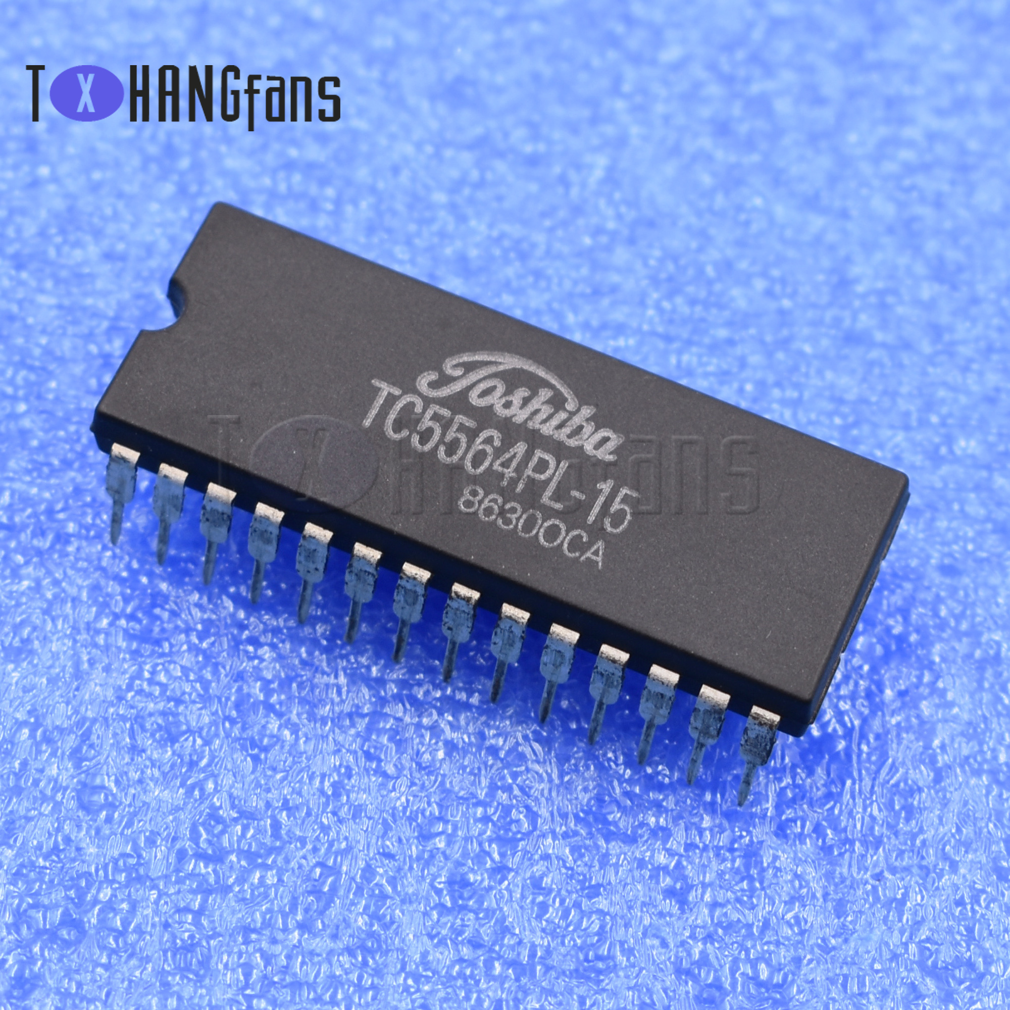 1PCS MRFE6VP61K25H FET RF 2CH 133V 230MHZ NI-1230