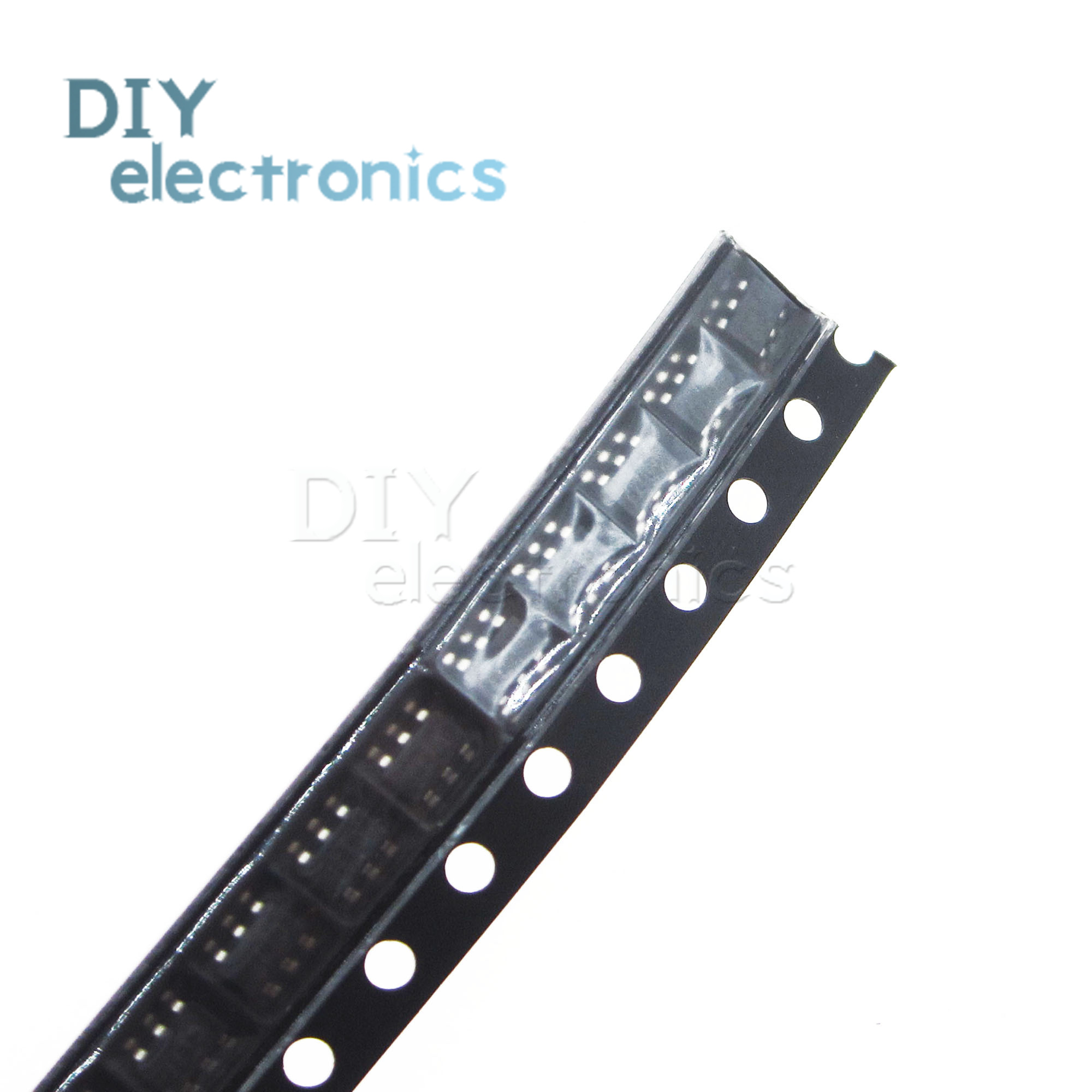 AMP Receptacle//Connector 206306-1//2063061 NEW 37 HOLES