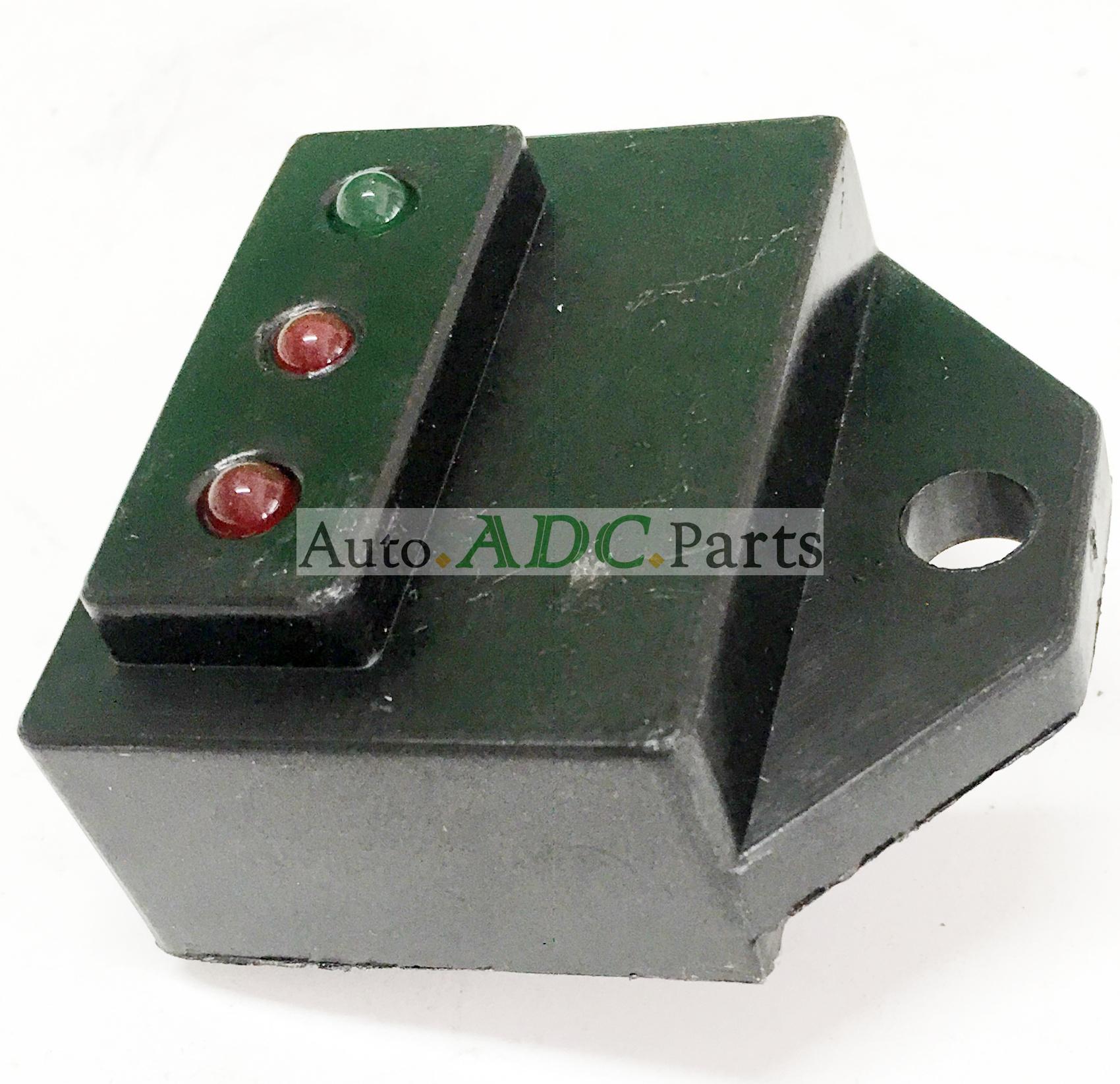 For Kipor IG3000 Digital Gasoline Generator Parts Truck Parts 3 IN 1 Ignition Module KI-DHQ-30