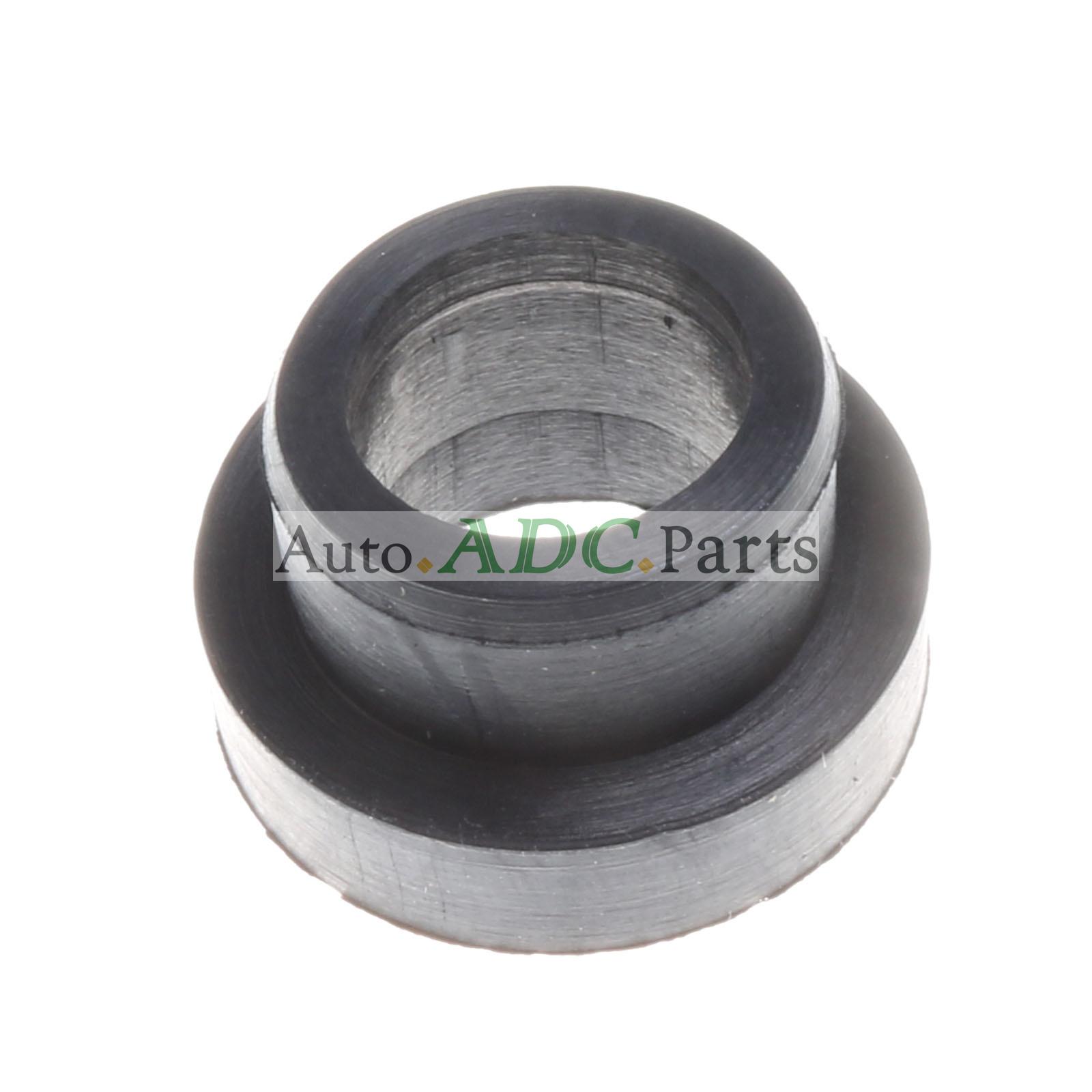 10x 30K Ohm Ω 1/% 0.4Watt Metall-Film-Widerstand Metal Resistor MF-0204 TK50