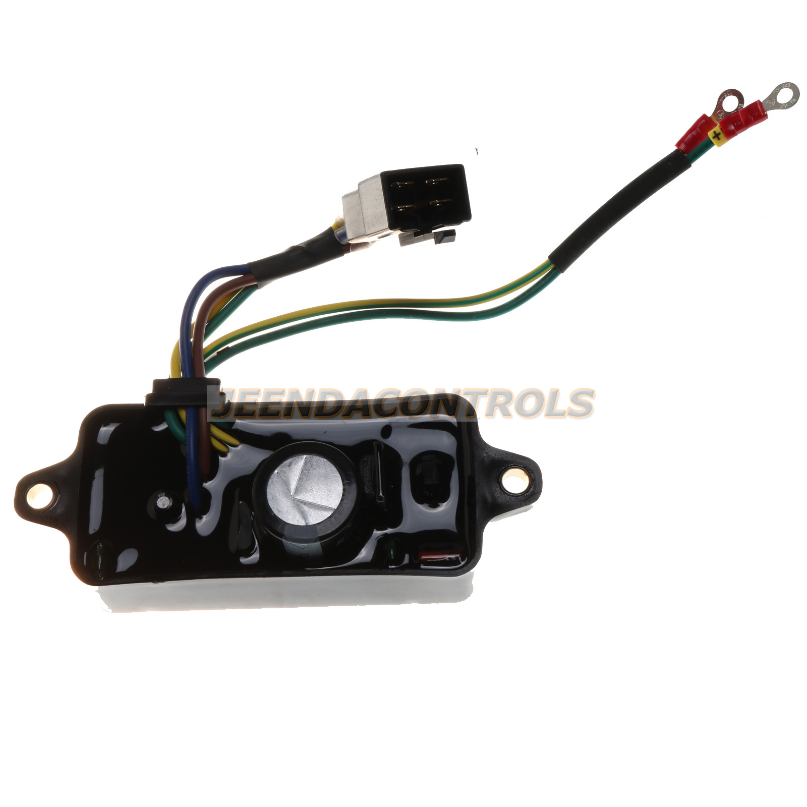 S20 as well Image Honda Go Cart likewise Yamaha Gt80 Wiring Diagram also Harley Davidson Wiring likewise 171967466107. on yamaha golf cart diagnostic