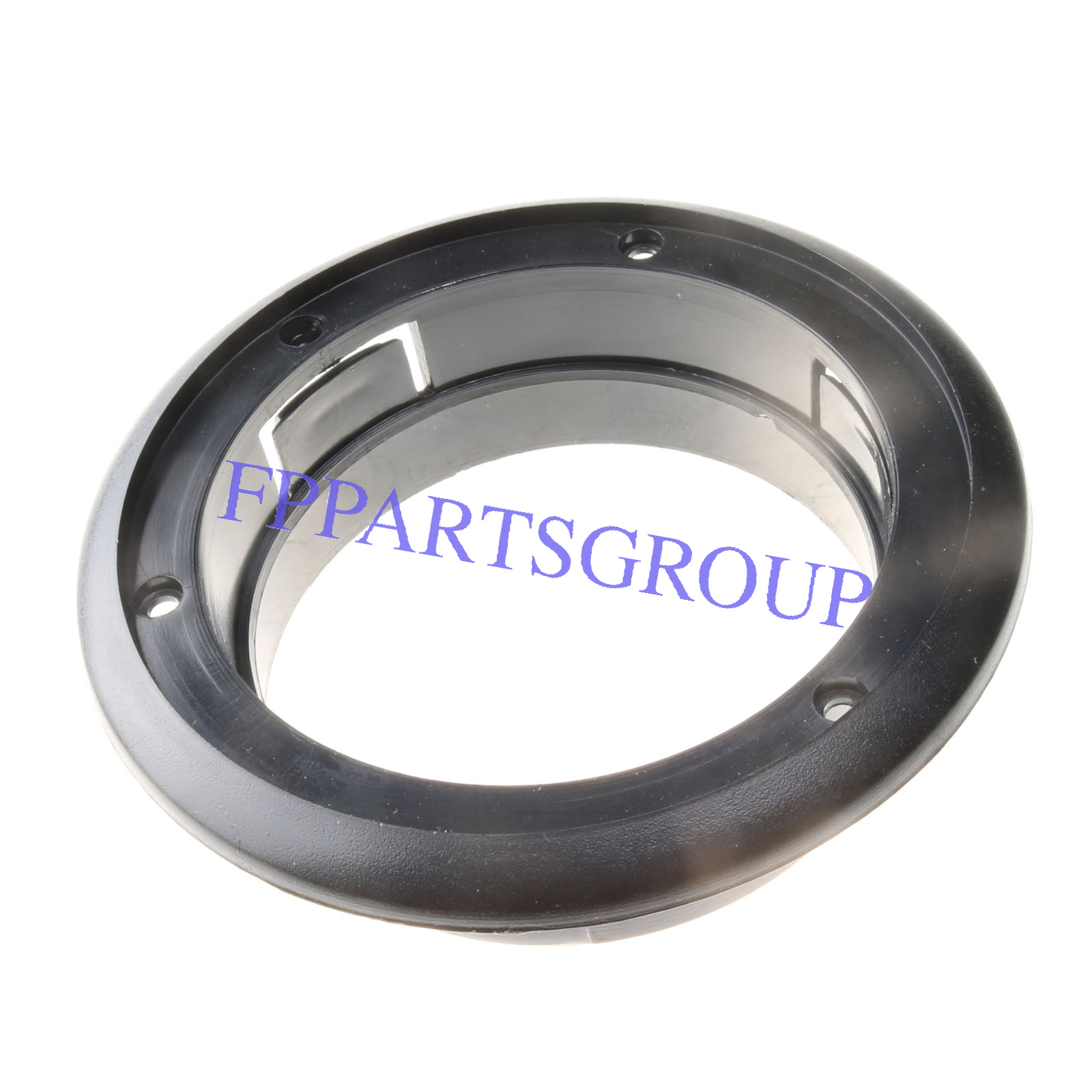 Bobcat Heater Vent Filter T110 T140 T180 T190 T200 T250 T300 T330 skid cab Inner
