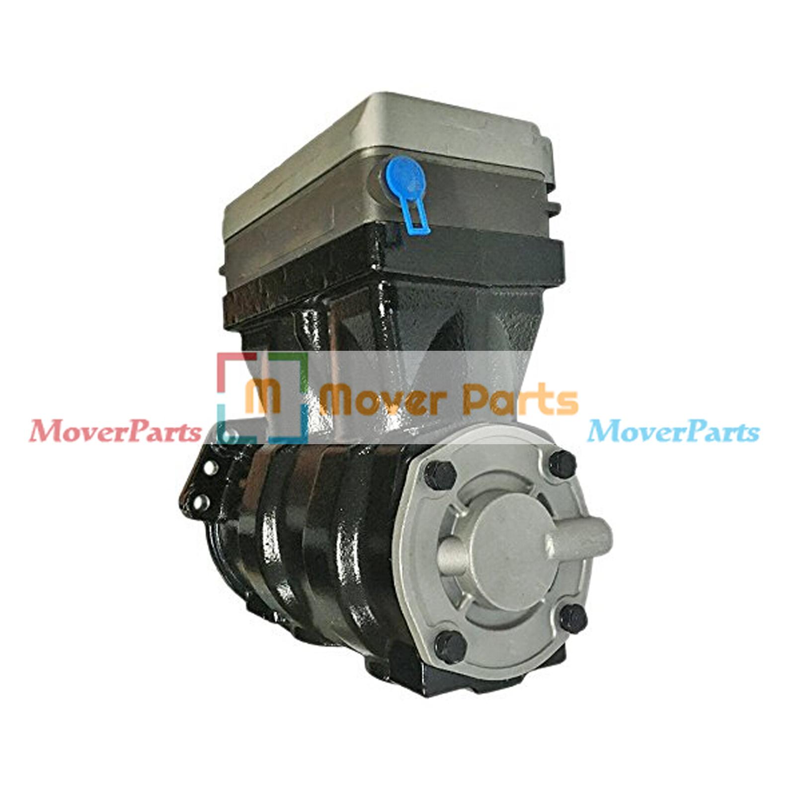 New Brake Air Compressor 20701801 20382347 20547525 20569224 For Volvo 850 Pump Truck