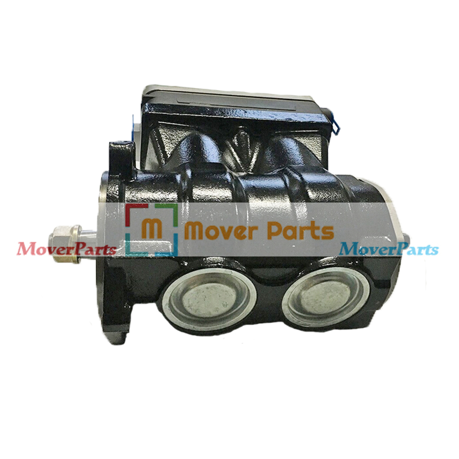 Details about Brake Air Compressor 412704008R 4127040080 4127040050  4127040040 for Wabco