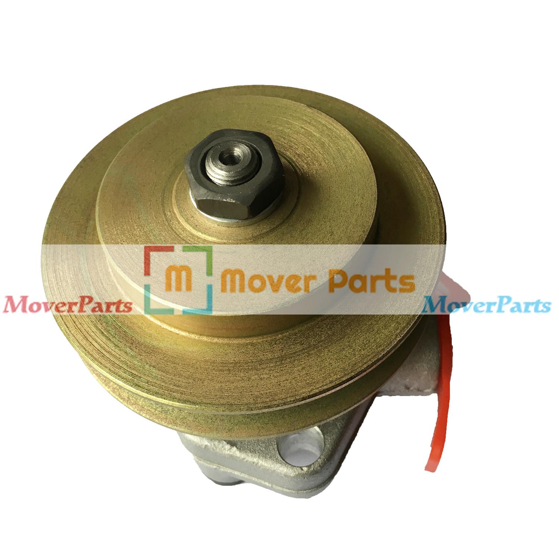 Fuel Transfer Lift Pump 02112673 04503573 for DEUTZ BF4M2012 BF6M2012 BF6M1013