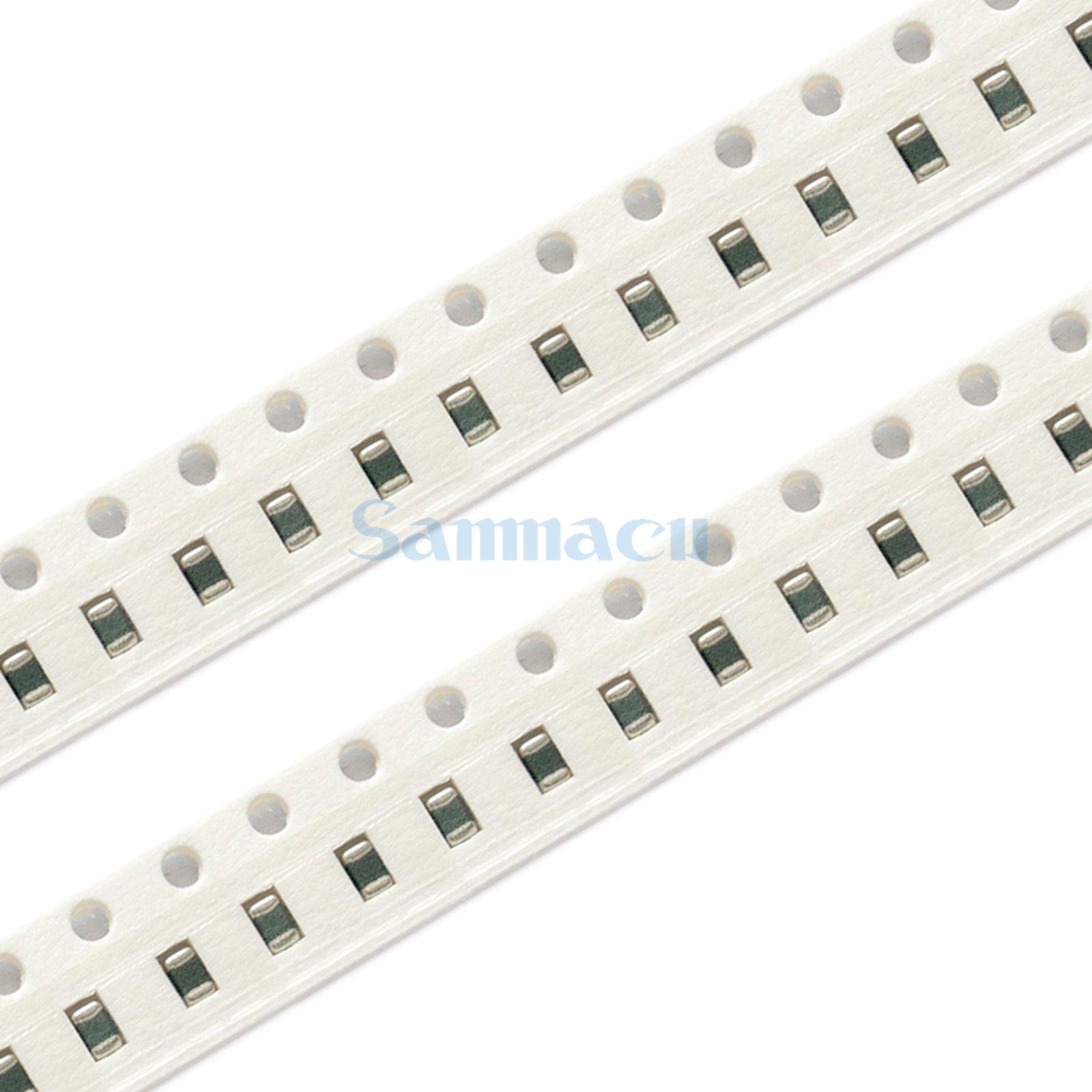 100pc Voltage Regulator DIP IC LM78L12 78L12 TO-92 12V 100mA HTC Korea RoHS
