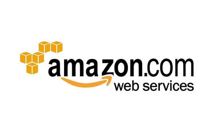AWS Full Support