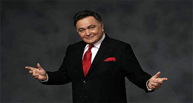 Mourning Continues In Bollywood As Rishi Kapoor Dies After Irfan Khan