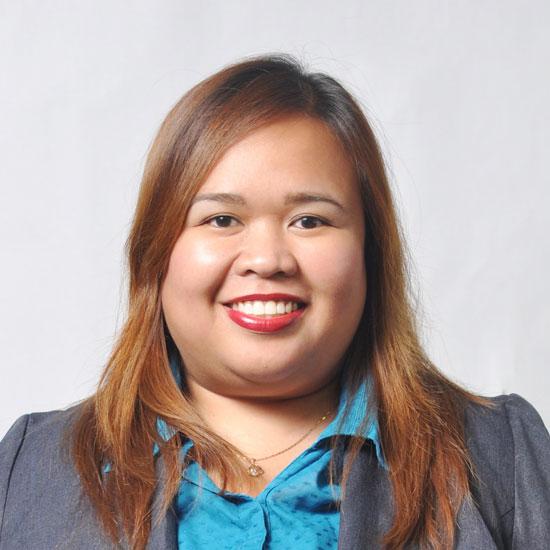 Marinel-Mangubat