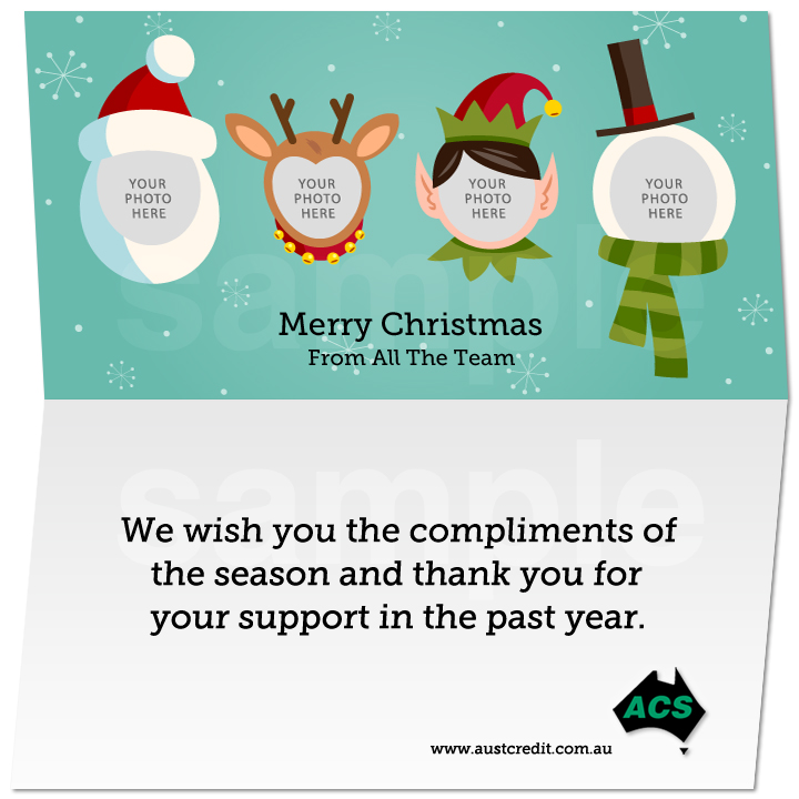 Christmas e cards m4hsunfo