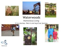 Waterwoods | Residents/Owners Community  Free Discussion Forum