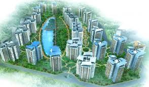 Prestige Shantiniketan Residents Owners Community Free