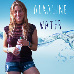alkaline-water-laura-wilson
