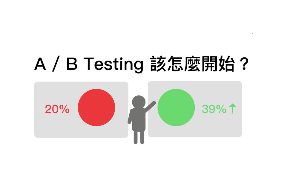 A / B Testing 該怎麼開始?你聽過Google Optimize 嗎?