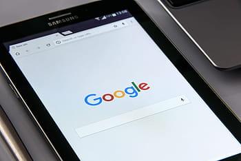 我進入媒體代理商的第一堂課,Google Ads 廣告投手養成紀錄