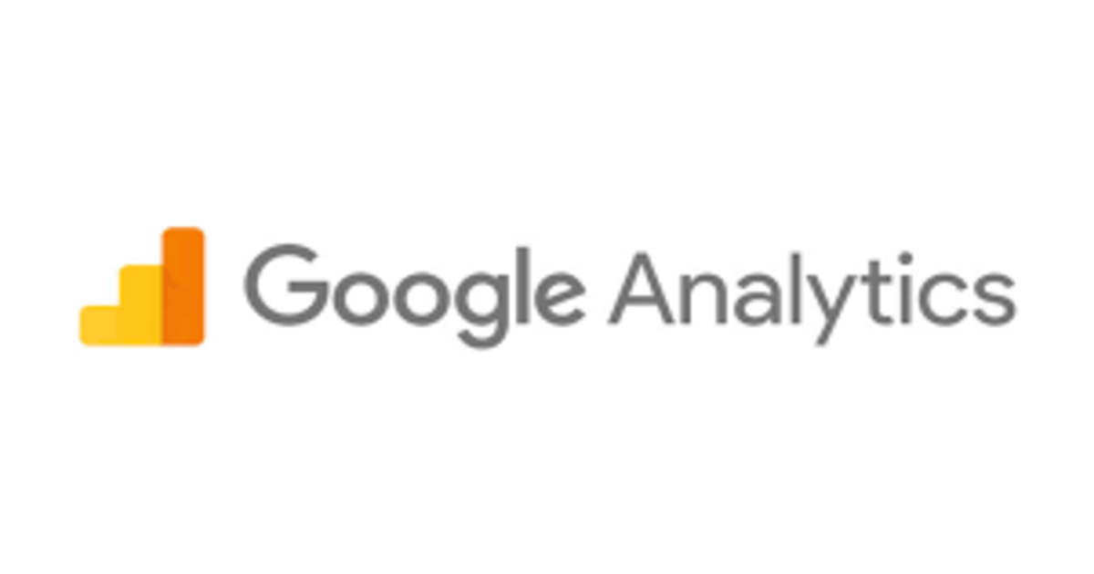 如何用php 從Google Analytics api 抓資料?