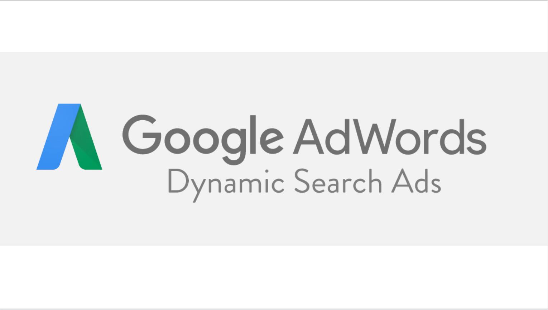 Google Ads 新手入門!搜尋廣告架構- Google 廣告系列#3