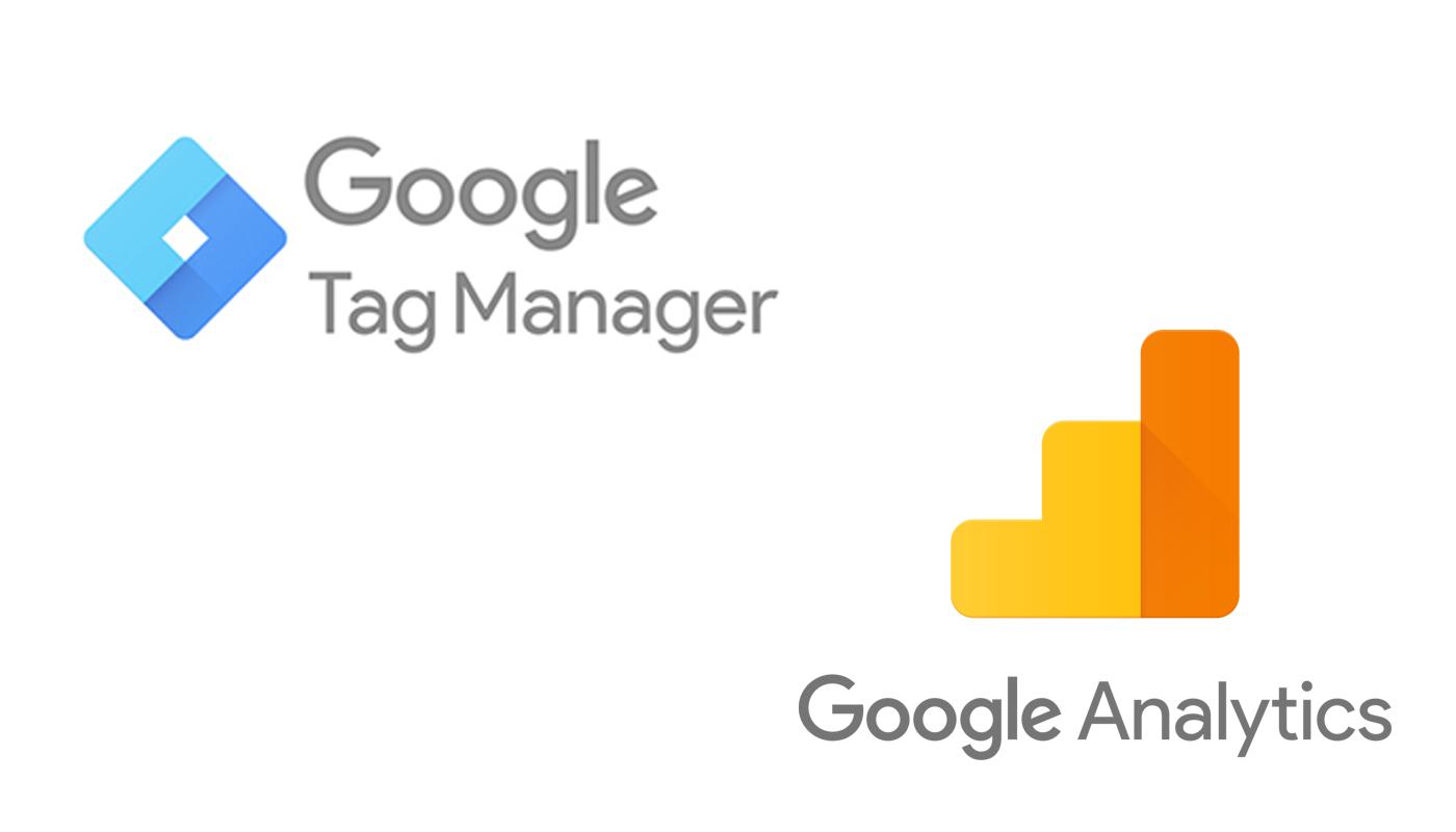 不同開發環境的 GTM(Google Tag Manager) 設定 + SPA page view 設定